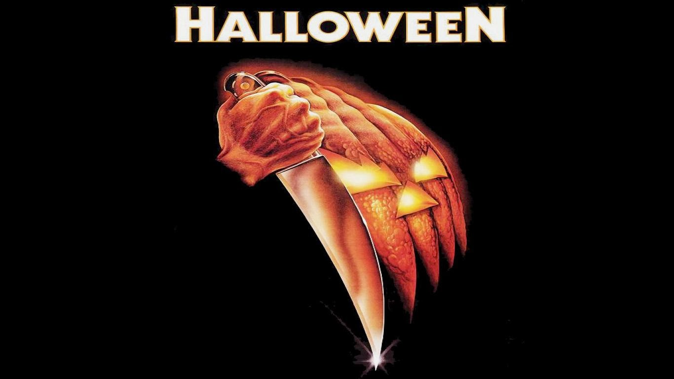 an introduction to halloween Halloween (also spelled hallowe'en) is an annual holiday celebrated on october 31 it has roots in the celtic festival of samhain and the christian holy day of all saints.