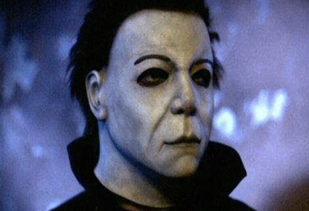 halloween res - Michael Myers' Masks: Ranked!