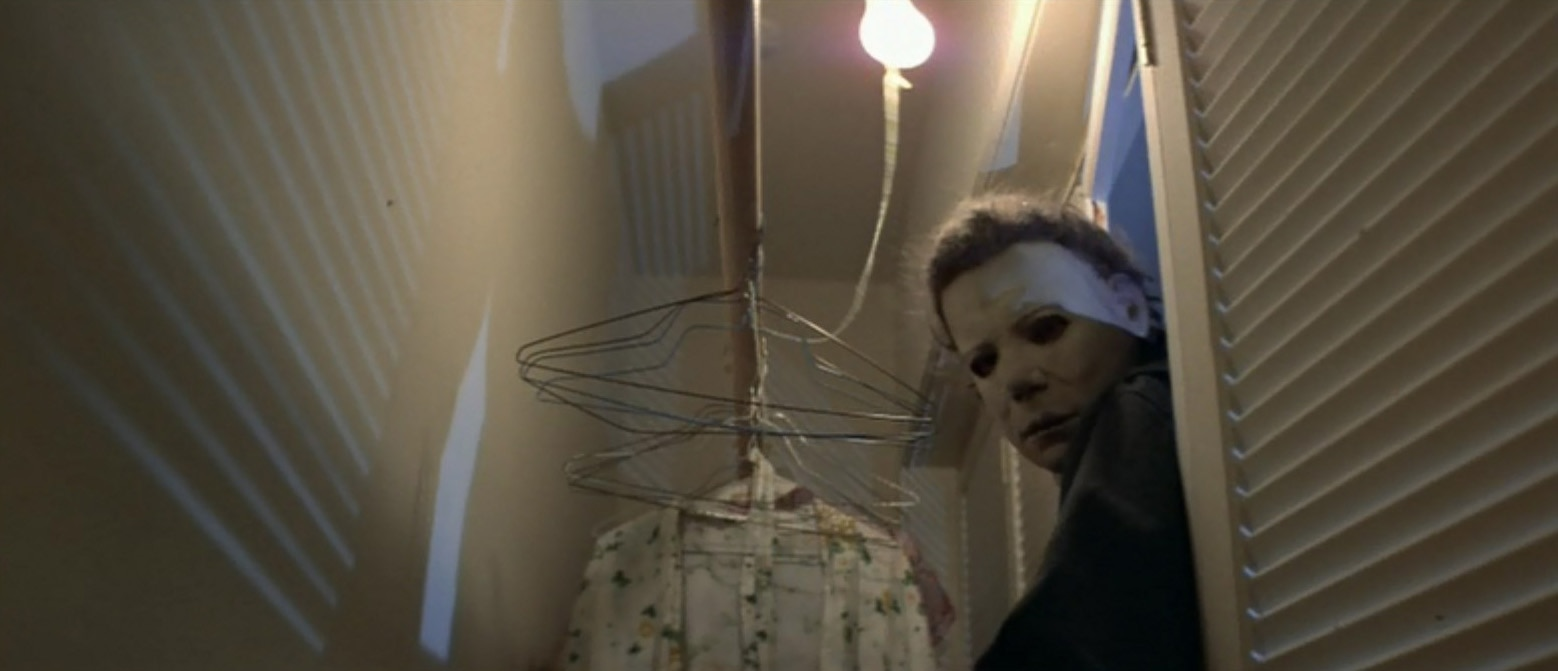 Michael Myers' Masks: Ranked! - Dread Central