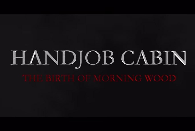the cabin in the woods full movie in hindi watch online hd
