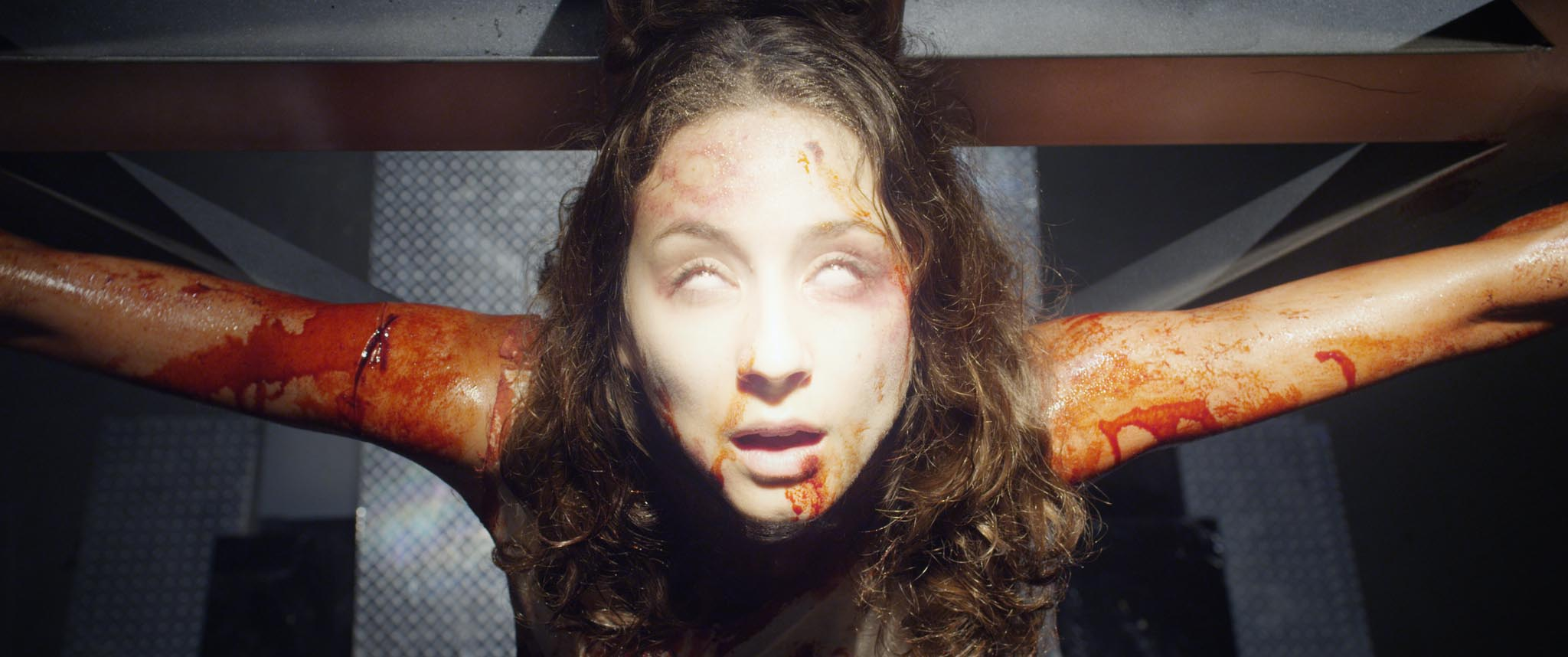 martyrs - Screamfest 2015 Film Lineup Revealed; Premiere of Martyrs Remake