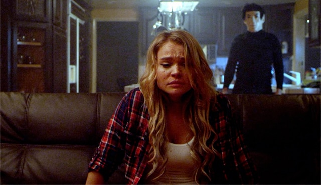 nightoftheslasher1 - Screamfest 2015: First Details, Trailer, and More on Night of the Slasher