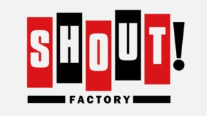 shout factory logo 300x169 - Interview: Shout! Factory's Jordan Fields Says Soskas Are Only Filmmakers Capable of Remaking Rabid