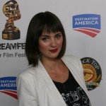 tales premiere 11 150x150 - Dread Central Attends the Screamfest Premiere of Tales of Halloween