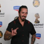 tales premiere 13 150x150 - Dread Central Attends the Screamfest Premiere of Tales of Halloween