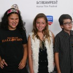 tales premiere 15 150x150 - Dread Central Attends the Screamfest Premiere of Tales of Halloween