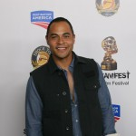 tales premiere 17 150x150 - Dread Central Attends the Screamfest Premiere of Tales of Halloween