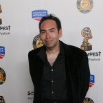 tales premiere 2 150x150 - Dread Central Attends the Screamfest Premiere of Tales of Halloween