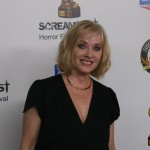 tales premiere 20 150x150 - Dread Central Attends the Screamfest Premiere of Tales of Halloween