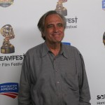 tales premiere 23 150x150 - Dread Central Attends the Screamfest Premiere of Tales of Halloween