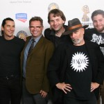 tales premiere 26 150x150 - Dread Central Attends the Screamfest Premiere of Tales of Halloween