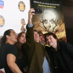 tales premiere 27 150x150 - Dread Central Attends the Screamfest Premiere of Tales of Halloween
