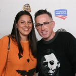 tales premiere 3 150x150 - Dread Central Attends the Screamfest Premiere of Tales of Halloween