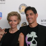 tales premiere 32 150x150 - Dread Central Attends the Screamfest Premiere of Tales of Halloween