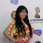 tales premiere 34 150x150 - Dread Central Attends the Screamfest Premiere of Tales of Halloween