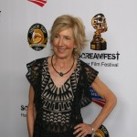 tales premiere 5 150x150 - Dread Central Attends the Screamfest Premiere of Tales of Halloween