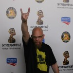 tales premiere 6 150x150 - Dread Central Attends the Screamfest Premiere of Tales of Halloween