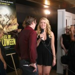 tales premiere 8 150x150 - Dread Central Attends the Screamfest Premiere of Tales of Halloween