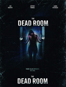 the dead room 228x300 - Dead Room, The (2016)