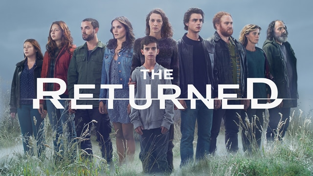 thereturnedseason2news - We've Returned with a Launch Trailer for The Returned Season 2