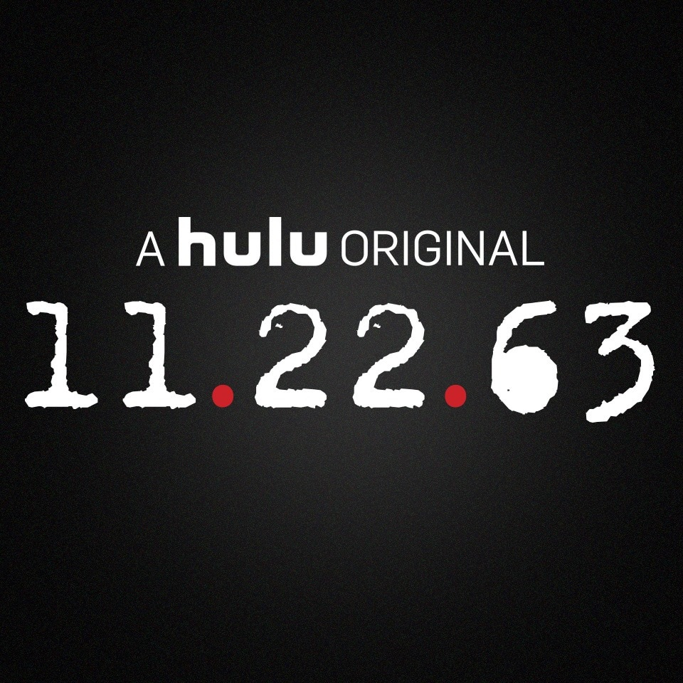 112263 thumb - Hulu Releases the First Teaser for 11.22.63