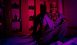 2015 fos PA Asylum c1 0 899 524 s561x327 300x175 - Field of Screams Extreme Blackout Event 2015 Review