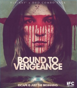 Bound to Vengeance 2015 261x300 - DVD and Blu-ray Releases: November 10, 2015