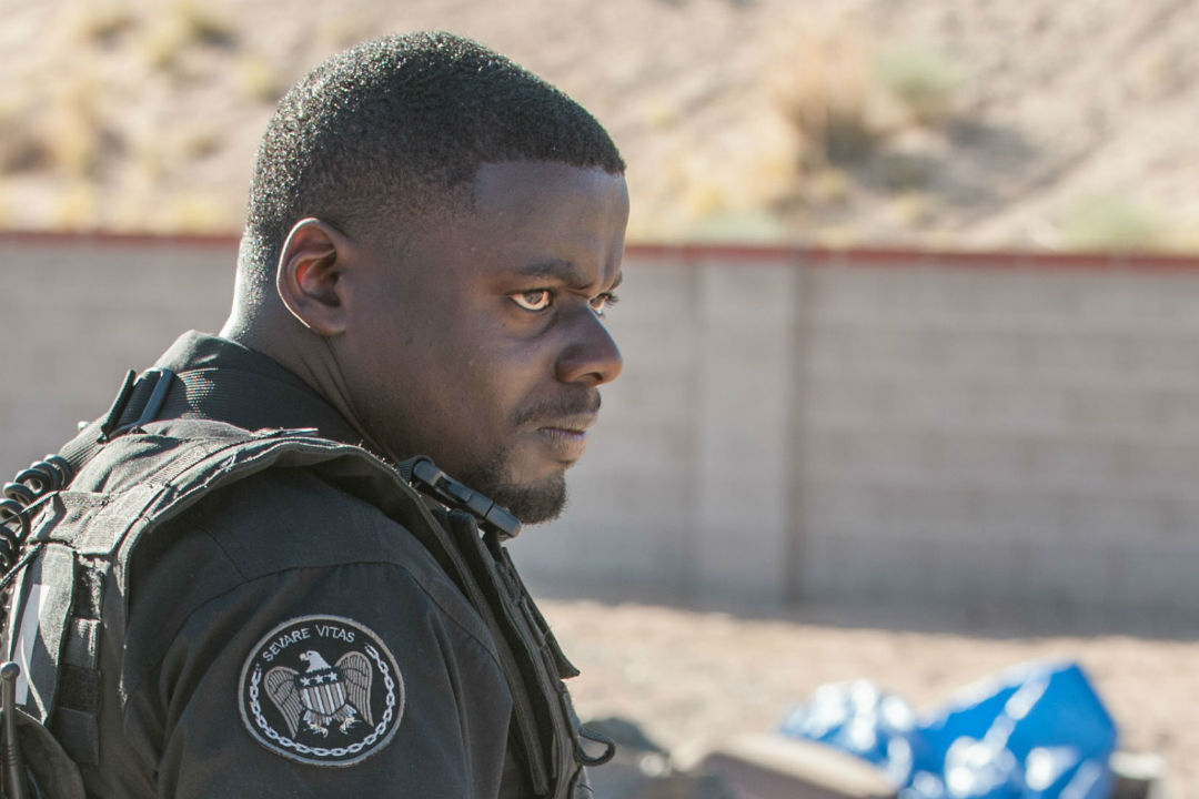 daniel kaluuya doctor who