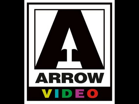 arrow - The Arrow: It's A Giallo Life