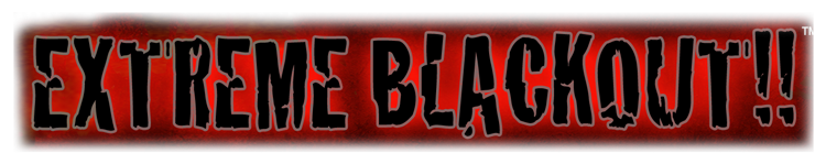 extreme blackout2 - Field of Screams Extreme Blackout Event 2015 Review