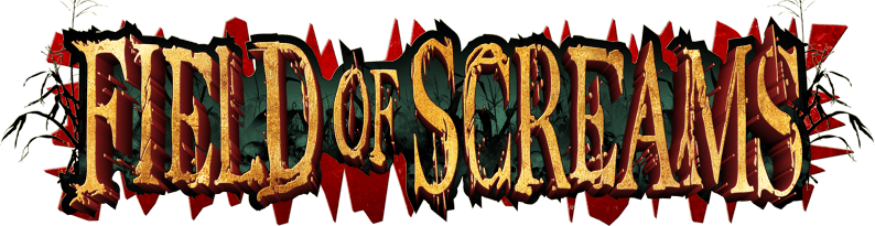 field of screams logo 77bcc5bfdd1362ec01e7faf93cb7b64f - Field of Screams Extreme Blackout Event 2015 Review