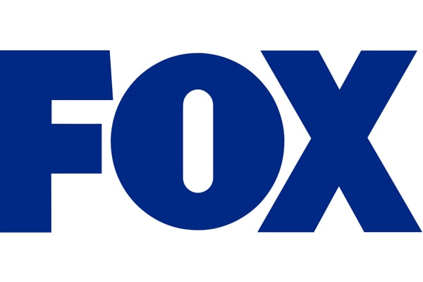 fox tv logo - Fox Announces Fall Premiere Dates for The Exorcist, Lucifer, and Ghosted