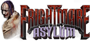 frightmare asylum 300x141 - Field of Screams Extreme Blackout Event 2015 Review
