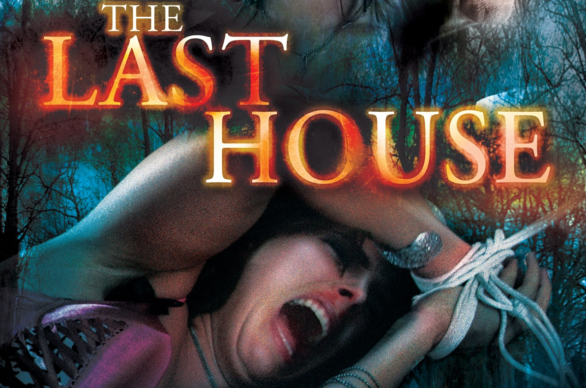 thelasthouses - Hate Lives in These Stills and Trailer for The Last House