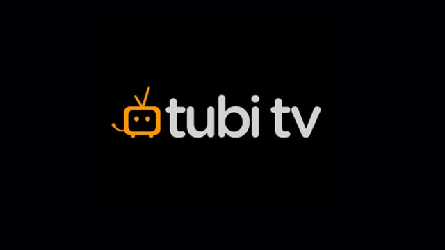 tubi tv - Tubi TV Terrors for September 2016