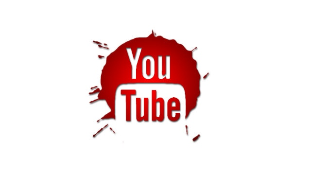 youtube - YouTube: Horror in Less Than 15 Minutes