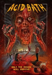 Acid Bath 2006 211x300 - DVD and Blu-ray Releases: December 15, 2015