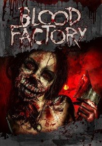 Blood Factory 2015 211x300 - DVD and Blu-ray Releases: December 15, 2015