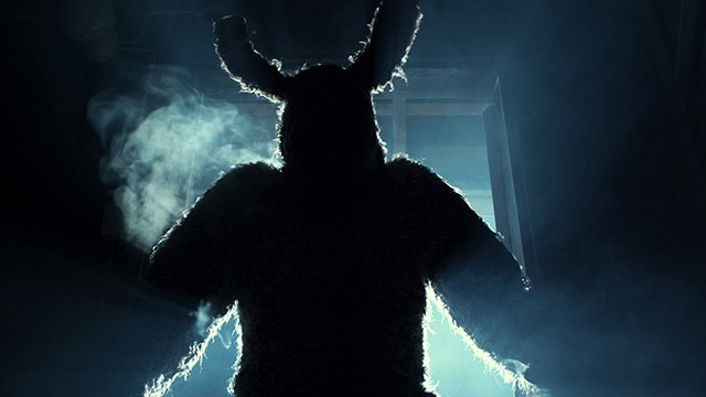 NSFW: Bunny the Killer Thing Now Available for Easter Viewing