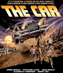 Car The 1977 260x300 - DVD and Blu-ray Releases: December 15, 2015
