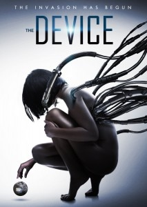 Device Poster 213x300 - Device, The (DVD)