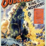 Godzilla King of the Monsters 150x150 - El Rey Network Kicking Off Second Annual Kaiju Christmas on December 24th