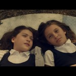 MARTYRS 150422 STILL 0 150x150 - Martyrs Trailer Deals Out Unspeakable Pain