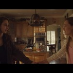 MARTYRS 150422 STILL 2 150x150 - Martyrs Trailer Deals Out Unspeakable Pain