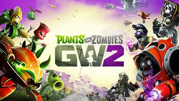 plant vs zombie with Plants Vs Zombies Gw2 Backyard Battleground Trailer Showcases Open World Environment on Fire Rose as well Plants Vs Zombies 2 moreover Chomper 243948323 further Plants Zombies Nintendo Ds additionally Plants Vs Zombies Cumple 6 Anos.