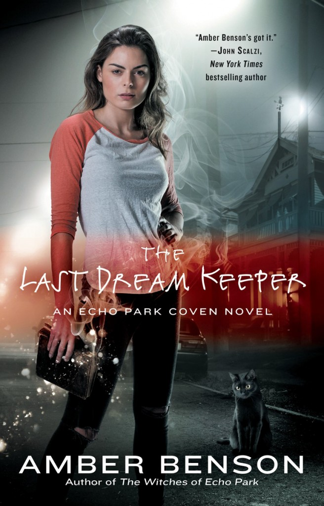lastdreamkeeper 656x1024 - New Year Horrors Include Novels The Last Dream Keeper and Midnight Taxi Tango
