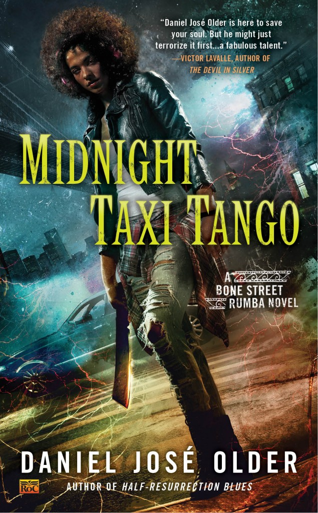 midnighttaxitango 635x1024 - New Year Horrors Include Novels The Last Dream Keeper and Midnight Taxi Tango