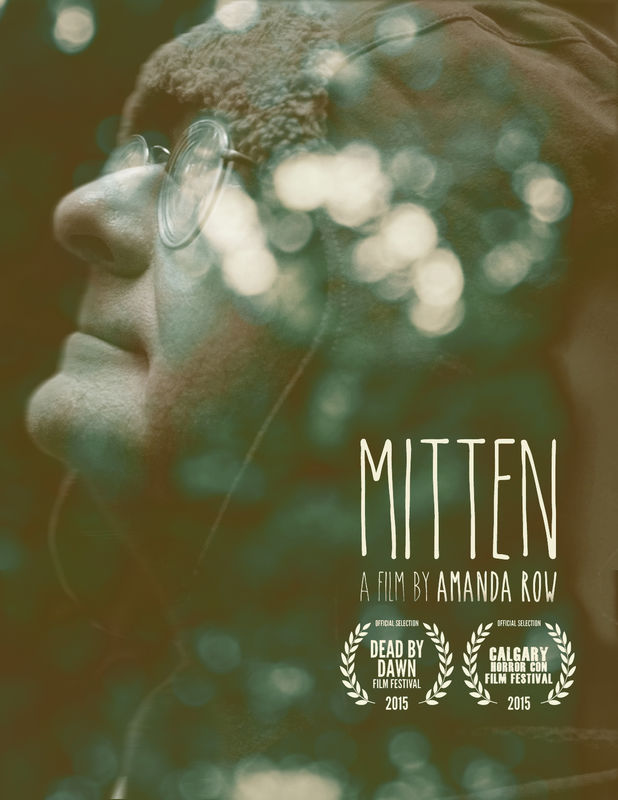 MITTEN directed by Amanda Row
