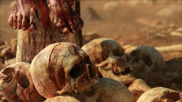 conan exiles cinematic 3 600x338 1 - Crush Your Enemies and Hear the Lamentations of Their Women in New Conan the Barbarian Game!