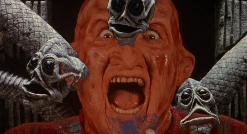 freddys dead - 8 Abused Horror Sequels That Really Don't Deserve the Hate